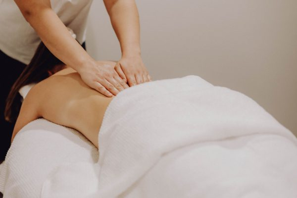 Massage Kiama